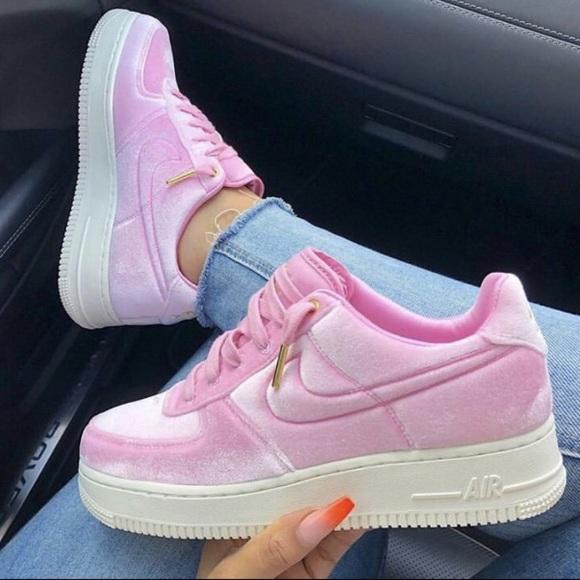 Nike Shoes   Nike Air Force 7 Premium